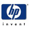 HP torba za prenosne računare AT886AA