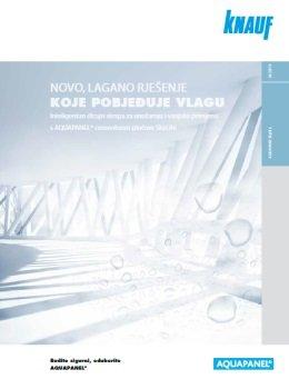 Knauf katalog