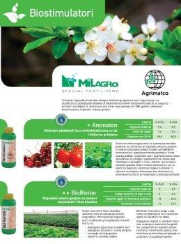 Agrimatco katalog