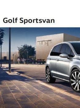 Volkswagen katalog