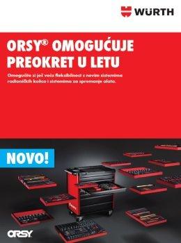Wurth katalog